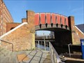Image for Rochdale Canal Bridge 88a – Manchester, UK