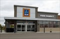 Image for ALDI Food Market - Janesville, WI