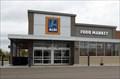 Image for ALDI Food Market - Janesville, WI