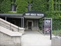 Image for Hart House Theatre - Toronto, Ontario