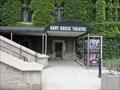 Image for Hart House Theatre - Toronto, Ontario