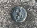 Image for EABM - Kyffin Square, Bangor, Gwynedd, Wales