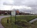 Image for 77 - Wandelroutenetwerk Hof van Delfland - Delft - NL