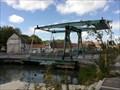 Image for Pont de La Planche-Tournoire - Coulogne, France