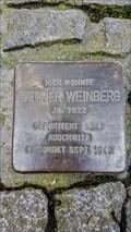 Image for Werner Weinberg - Andernach, RP, Germany