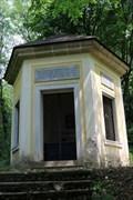 Image for Drei-Monarchen-Kapelle - Bruckneudorf, Austria