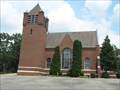 Image for Salem Presbyterian Church - Limestone, TN