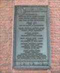 Image for St. James Church Revolutionary War Memorial