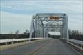 Image for SH 16 bridge over the Colorado River -- Mills-San Saba Co. TX