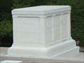 Image for Tomb of the Unknowns - Arlington, VA, USA