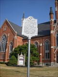 Image for Saint Paul's Evangelical Lutheran Church-Fort Wayne, IN