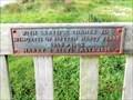 Image for Harry & Beryl Eastburn - Douglas Head, Isle of Man