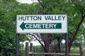 Image for Hutton Valley Cemetery, Hutton Valley Howell Co., Missouri