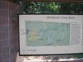 Image for McDaniel Farm Park, Gwinnett County PArk, Duluth GA