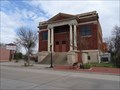 Image for Mt. Zion Baptist Church - Fort Worth, TX