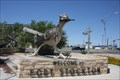 Image for Paisano Pete - Fort Stockton, TX