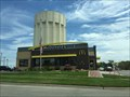 Image for McDonald's - S. Kansas Ave. - Topeka, KS