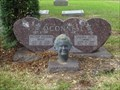Image for Dr. Walter E. O'Connell - Waco, TX