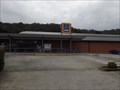 Image for ALDI Store - Point Clare, NSW, Australia