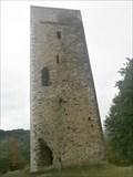 Image for Tour d'Agos-Vidalos. France