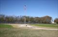 Image for Vietnam War Memorial, Memorial Park, Kaufman, TX, USA