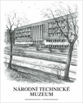 Image for National Technical Museum by Karel Stolar - Prague, Czech Republic