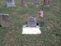 Image for Jonas Wolf - Emanuel Reformed Cemetery - Abbottstown, PA