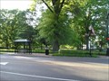 Image for Moorestown Historic District - Moorestown, NJ