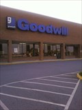 Image for Goodwill - Buford, GA