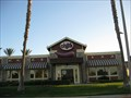 Image for Chili's - Castleton St - Industry, CA