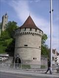 Image for Musegg Walls - Luzern, Switzerland