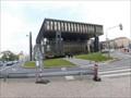 Image for National Museum – New Building - Praha, CZ