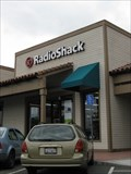 Image for Radio Shack -  Admiral Callaghan Lane -  Vallejo, CA