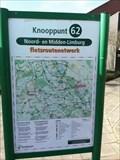 Image for 62 - Wellerlooi - NL - Fietsroutenetwerk Noord- en Midden- Limburg