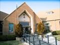 Image for Salvation Army - Salt Lake City, Utah