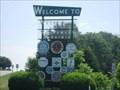 "Image for ""Hub of Southwest Virginia"" - Wytheville, Virginia"
