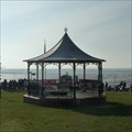 Image for The Bandstand - Hunstanton, Norfolk