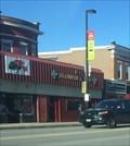 Image for Brannan's Pub - Baltimore, MD