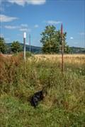 Image for TB 0805-1 Karpatnice