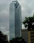Image for Bank of America Plaza - Dallas, Texas