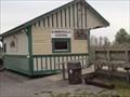 Image for Puddicombe Estate Winery Train - Winona, ON