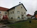 Image for Revnicov - 270 54, Revnicov, Czech Republic
