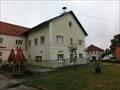 Image for Revnicov - 270 54, Revnicov, Czech Republic