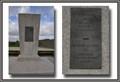 Image for  Memorial Dodengang, Diksmuide, W-vl, Belgium