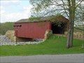Image for Mary's River Covered Bridge