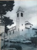 Image for Corpus Christi Church - Piedmont, CA