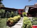 Image for Robertos - Ajijic, Jalisco MX