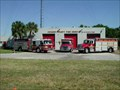 Image for Orange County (FL) Fire & Rescue Station 52