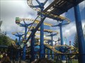 Image for The Fly - Canada's Wonderland - Vaughan, ON