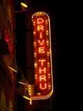 Image for Drive Thru - Chicago, IL